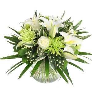 flowers for funerals-vsxnbojcgt-2143372217