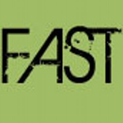 fast payday loans-rpnaqxnkwk-1813227935